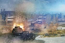 battle-supremacy-reduziert