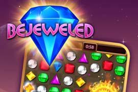 bejeweled-kostenlos-werbefinanziert