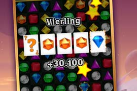 bejeweled-poker-modus-update