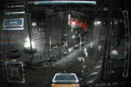 bitmonster-games-neuer-shooter