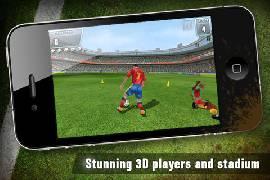 bonecruncher_soccer-893-270x180