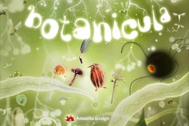 botanicula-preview-releasetermin-ipad