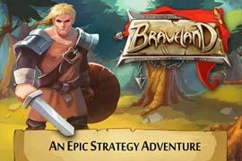braveland-strategiespiel-release