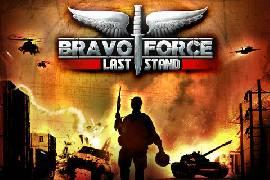 bravo_force_last_stand-3204-270x180