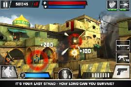 bravo_force_last_stand-3385-270x180