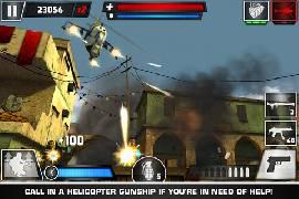 bravo_force_last_stand-3849-270x180