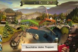 bridge-constructor-mittelalter-release