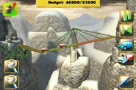 bridge_constructor-6253-270x180