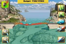 bridge_constructor-7328-270x180