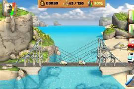bridge_constructor_playground-4643-270x180