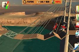 bridge_constructor_playground-5003-270x180