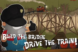 bridgy-jones-release