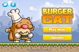 burger-cat-preview