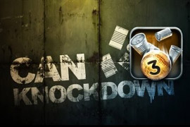 can-knockdown-3-release