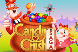 candy-crush-saga-update