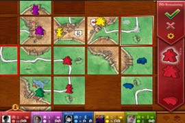 carcassonne-add-on