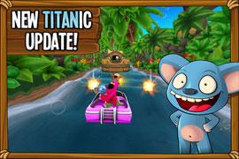 catch-the-ark-update