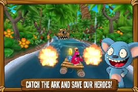 catch_the_ark-4667-270x180
