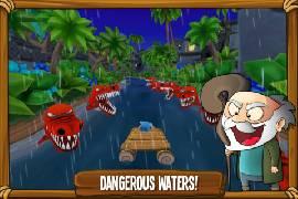 catch_the_ark-5631-270x180