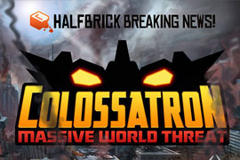 colossatron-massive-world-threat-trailer