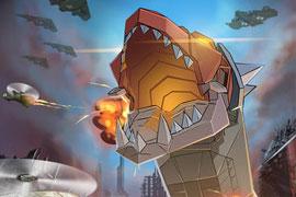 colossatron-release