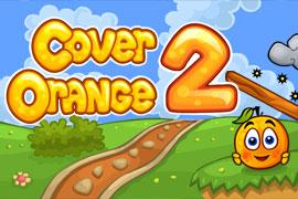 cover-orange-2-releasedatum