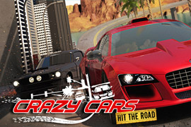 crazy-cars-hit-the-road-preview