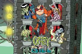 crazy_bill-4987-270x180
