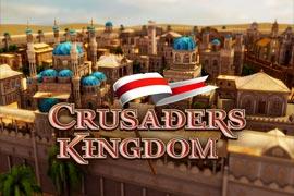 crusaders-kingdom