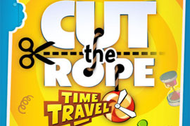 cut-the-rope-time-travel-release