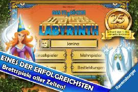 das_verrueckte_labyrinth-7274-270x180