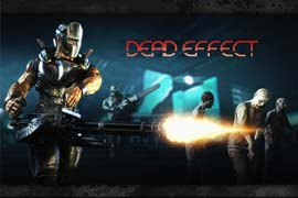 dead-effect-free-to-play-update