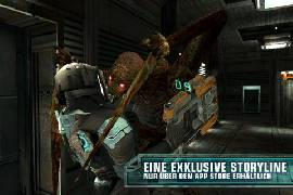 dead_space-5743-270x180