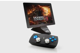 duo-gamer-gamepad