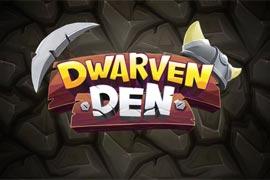 dwarfen-den-backflip-studios-puzzle-preview