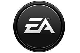 Futter für das Neue: EA senkt die Preise zahlreicher iPad-Spiele