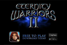 eternity-warriors-2-preview