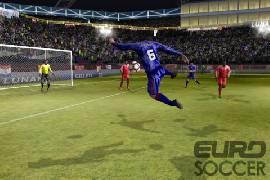 euro_soccer-3446-270x180