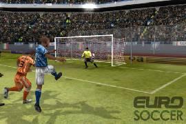 euro_soccer-3449-270x180
