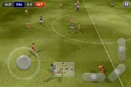 euro_soccer-3553-270x180