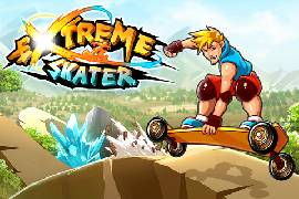 extreme_skater-3918-270x180