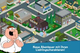 family-guy-mission-sachensuche-release