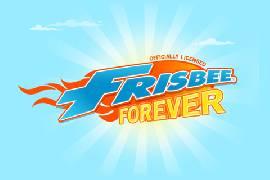 frisbee_forever-1405-270x180