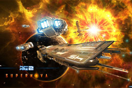 galaxy-in-fire-2-supernova-preview-trailer