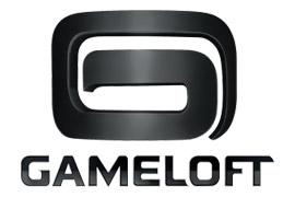 Gameloft nutzt Unreal Engine 3 zur Entwicklung von vier neuen Spielen