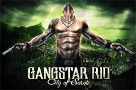 gangstar-rio-releasetermin