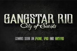 gangstar-rio-trailer