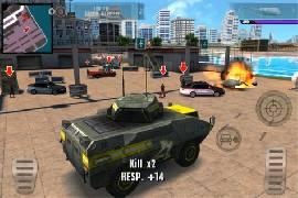 gangstar_rio_city_of_saints-2140-270x180