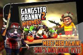 gangster_granny_2_madness-6059-270x180