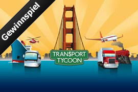 gewinnspiel-transport-tycoon-promo-codes
